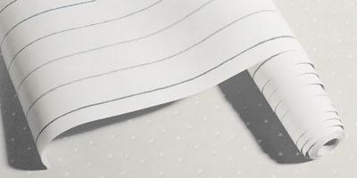 Papperstapeter