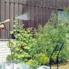 Använd högtryckstvätt så går rengöringsarbeten både snabbt och lätt
