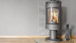 Tips om energi och värme i bostad