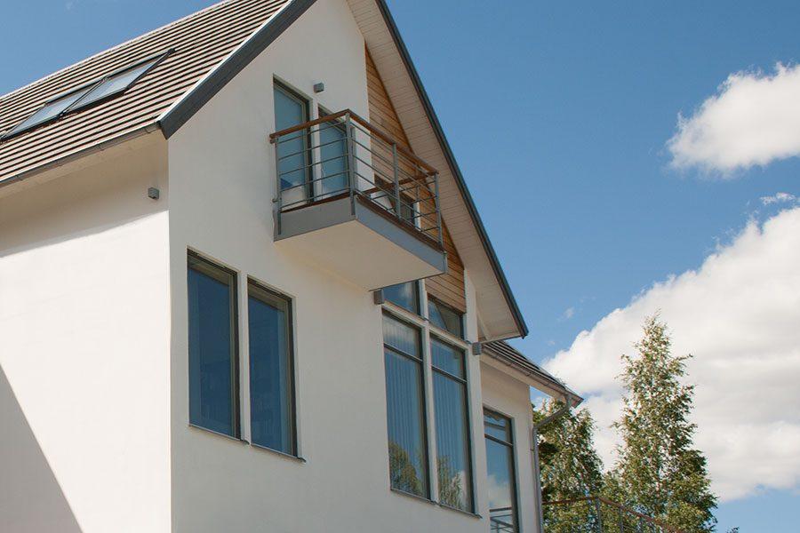 aluminiumfonster-villa.jpg