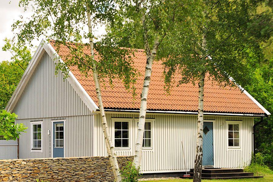 aluminiumsbekladda-trafonster-villa.jpg