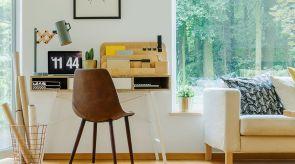 arbetsyta-och-hemmakontor-vardagsrum.jpg