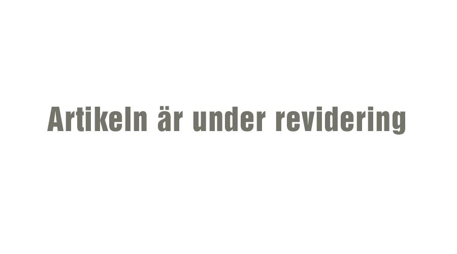 artikel-under-revidering-1.png