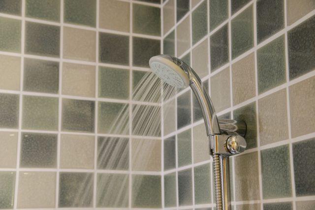 avkalkat-duschhandtag.jpg