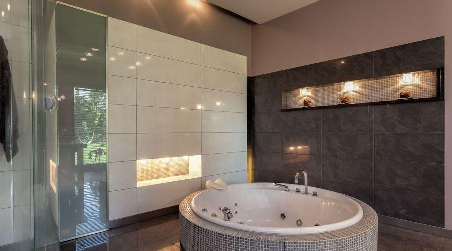 badrum-med-spa-1.jpg