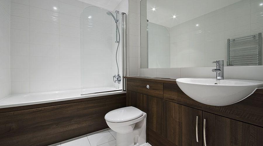 badrumsporslin.jpg