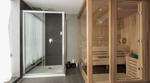basturum-och-dusch.jpg