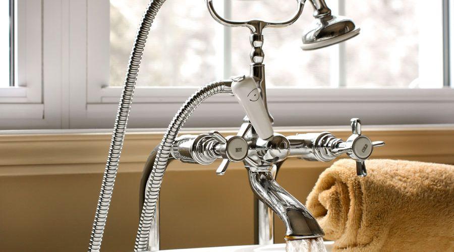 blandare-for-dusch-och-badkar.jpg