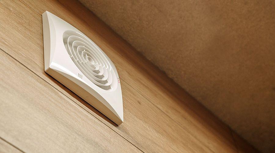bostadsventialtion-med-ventilationskanal.jpg