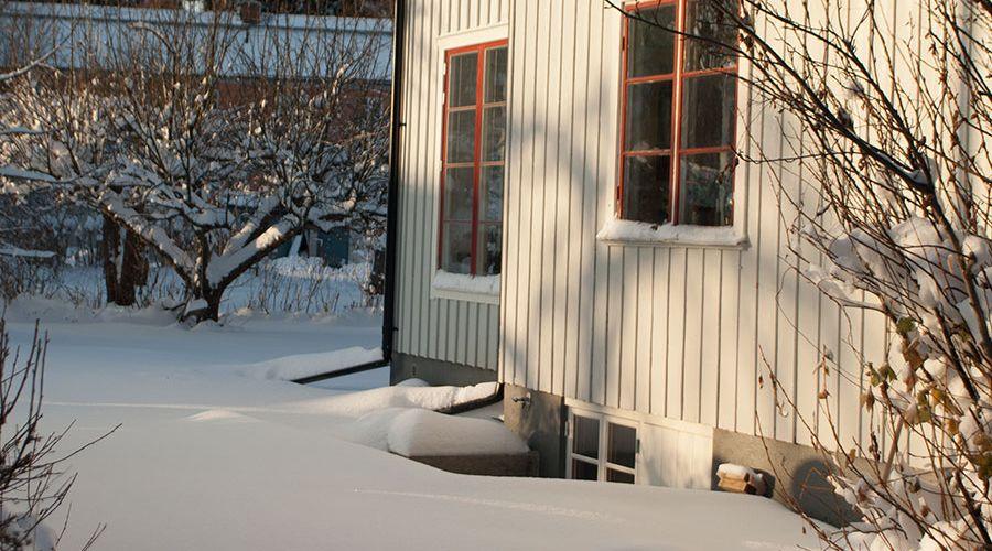 dranering-vintertid.jpg