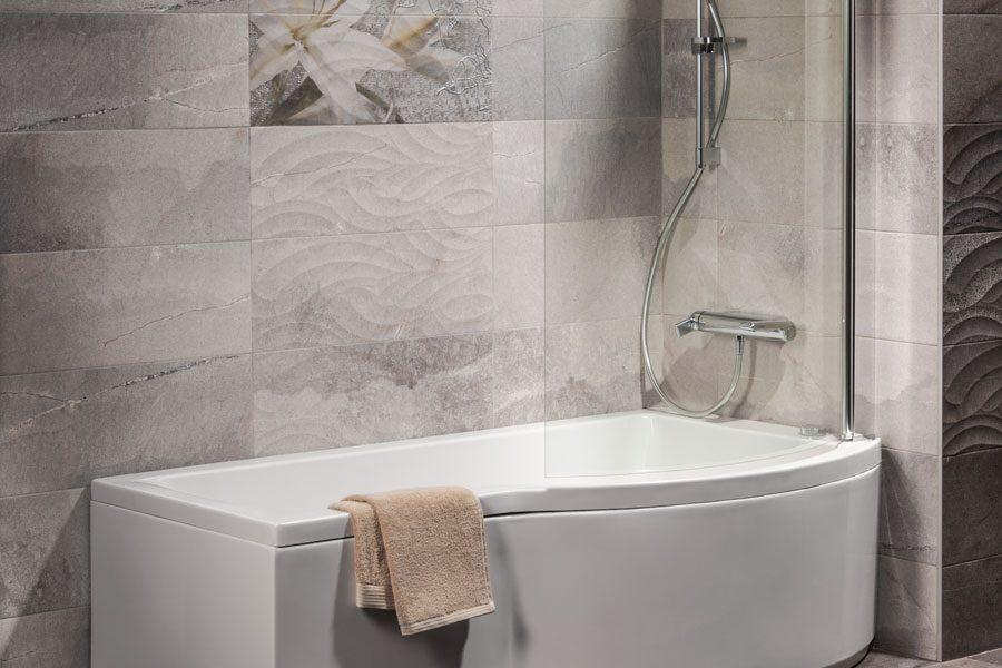 duschbadkar-1.jpg