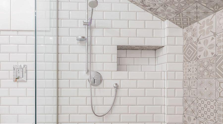 duschset-i-badrum.jpg