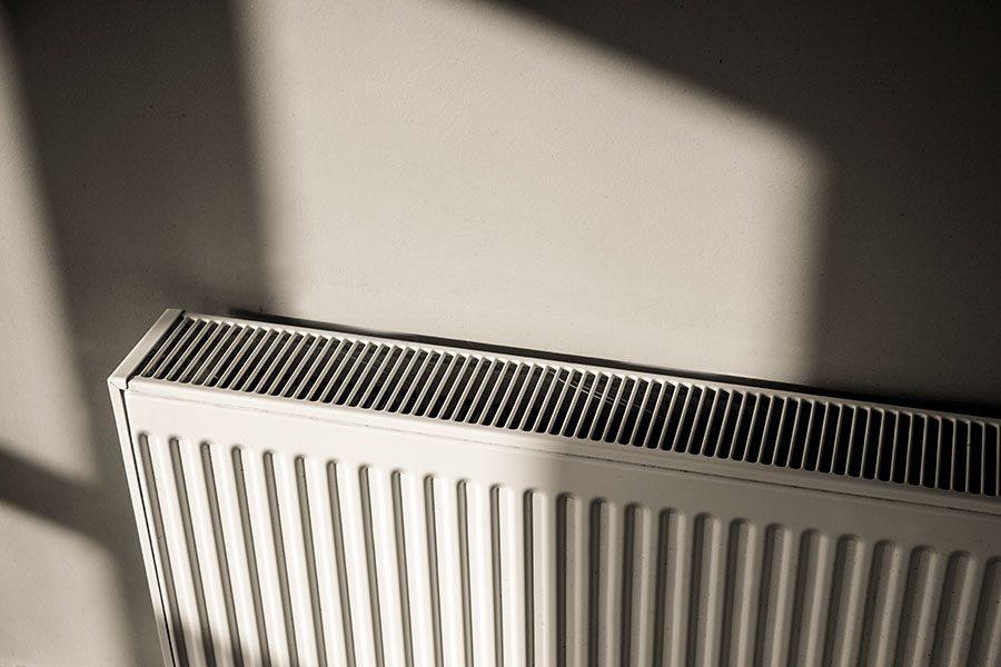 elradiator.jpg