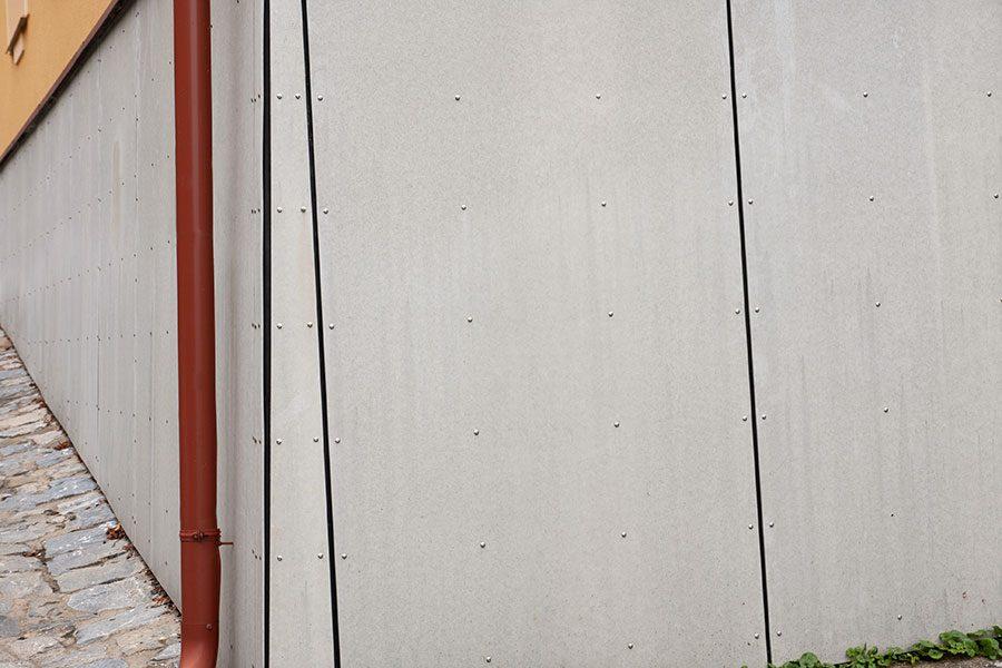 fasadskivor-av-fibercement.jpg