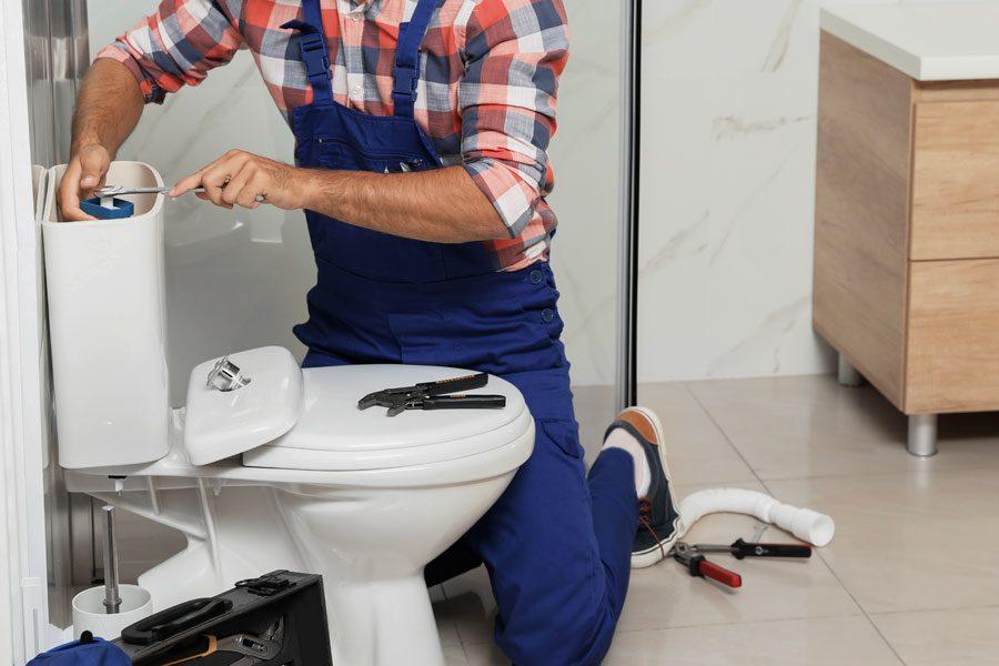 fixar-krangalande-toalettstol.jpg