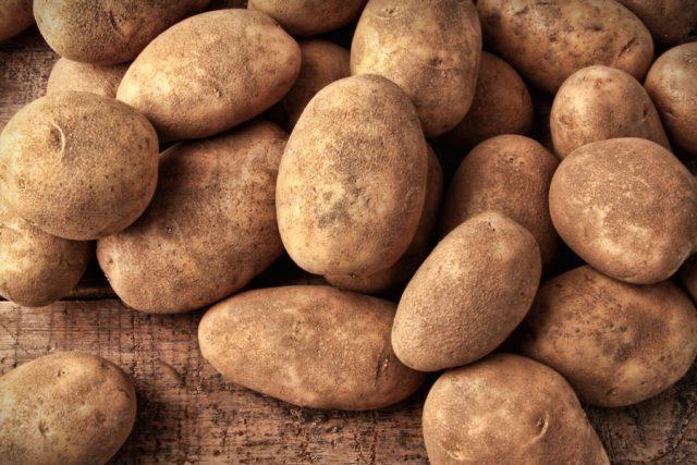 forvarar-potatis-potatisbinge.jpg