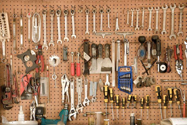 fungerande-verktygsforrad.jpg