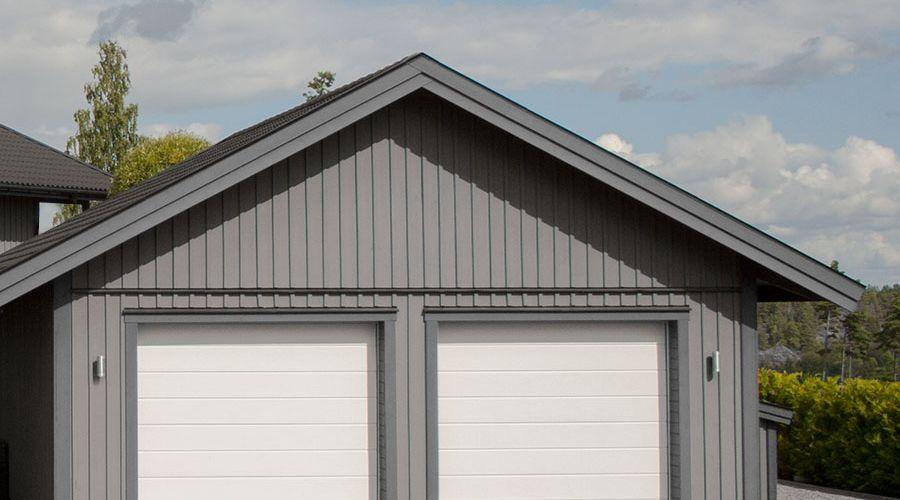garage-med-takskjutportar.jpg