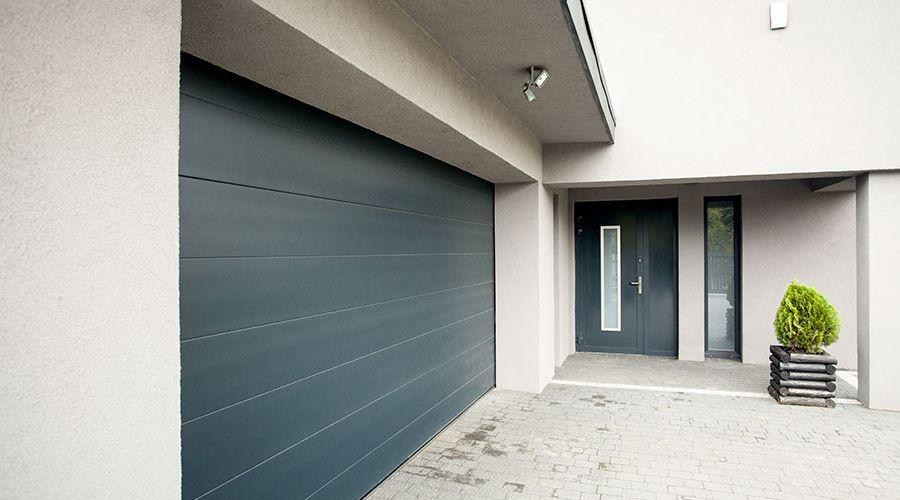 garageport-for-dubbelgarage.jpg