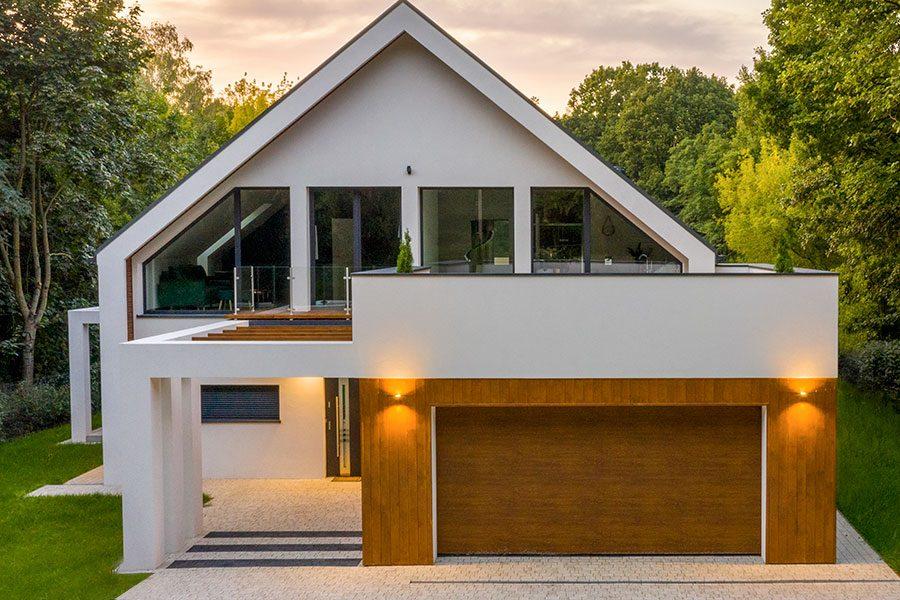 garageport-villa.jpg