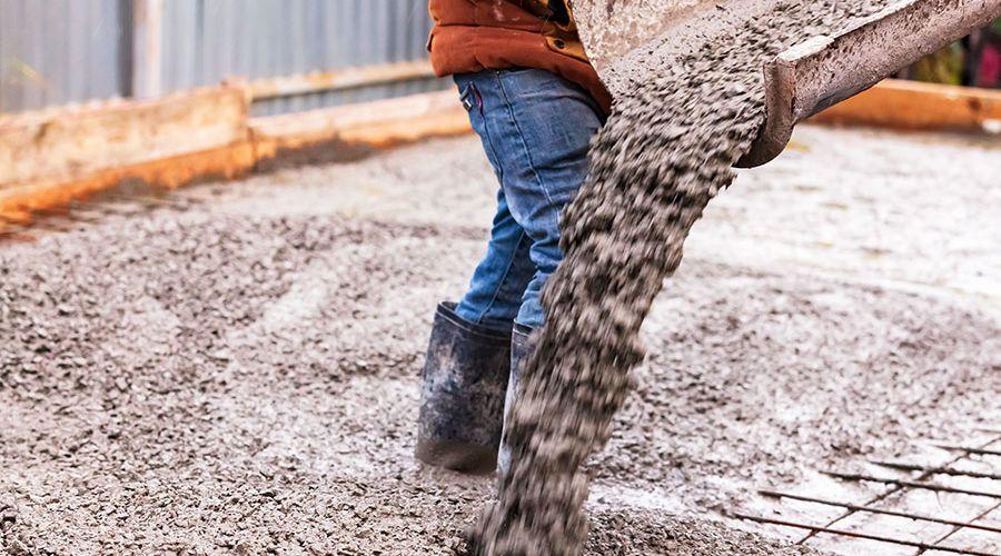gjuta-i-betong.jpg