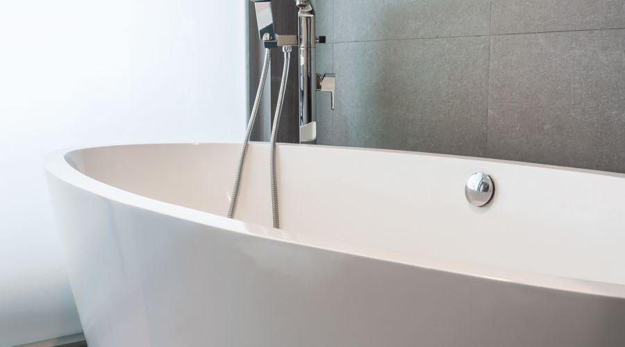 golvblandare-badrum.jpg