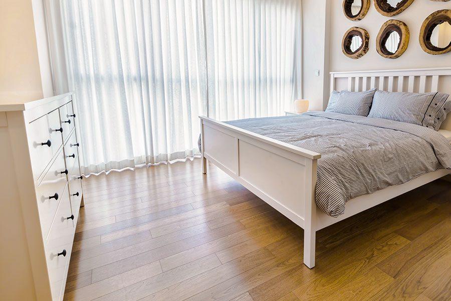 golvvarme-under-tragolv-sovrum.jpg