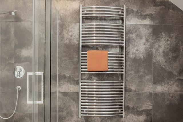 handdukstork-vattenburen-1.jpg