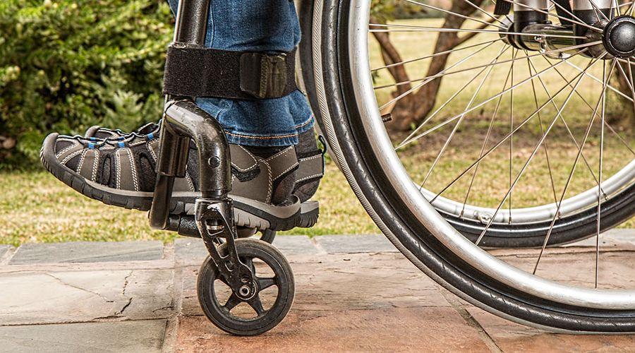 handikappanpassning-hus.jpg