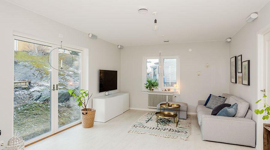 homestyling-i-vardagsrum.jpg