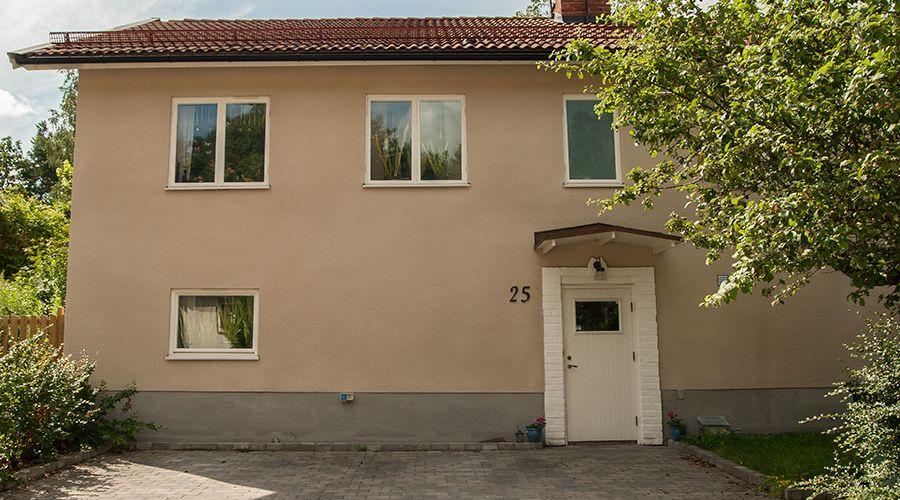 hus-med-radon.jpg