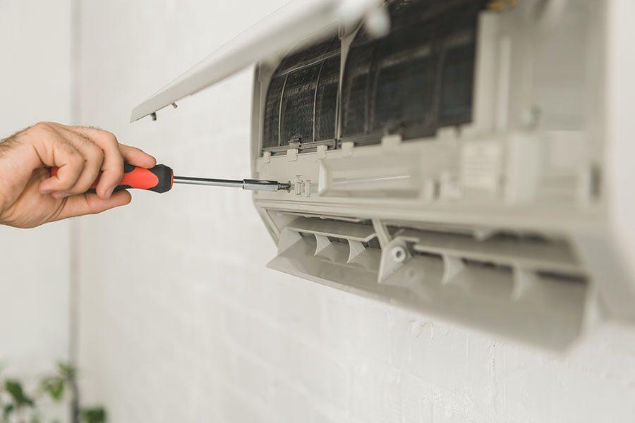 installation-varmepump-1.jpg