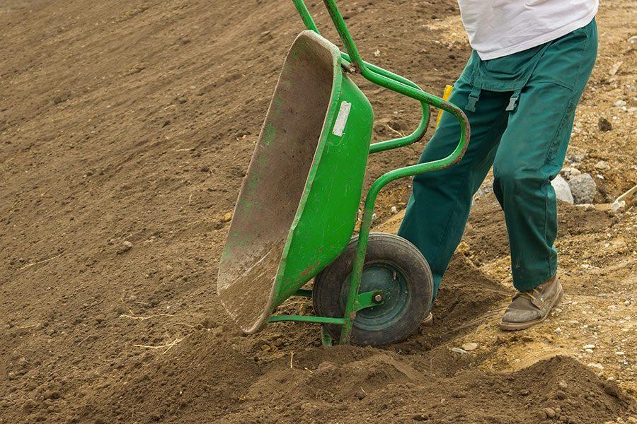 jordforbattring-grasmatta-i-slant.jpg