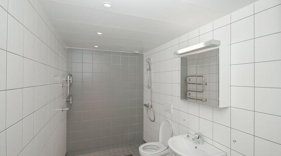 kakel-i-badrum.jpg