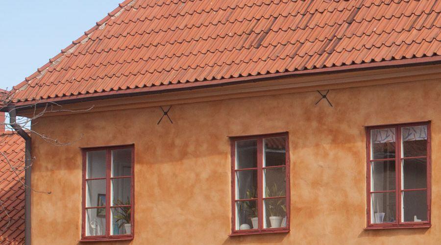 kalkfargsmalad-fasadputs.jpg