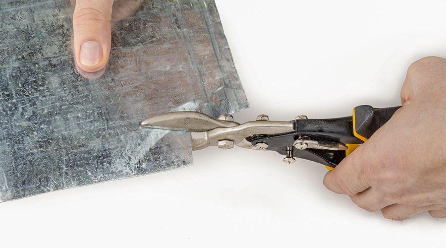 klipper-tunnare-metallplat-med-platsax.jpg