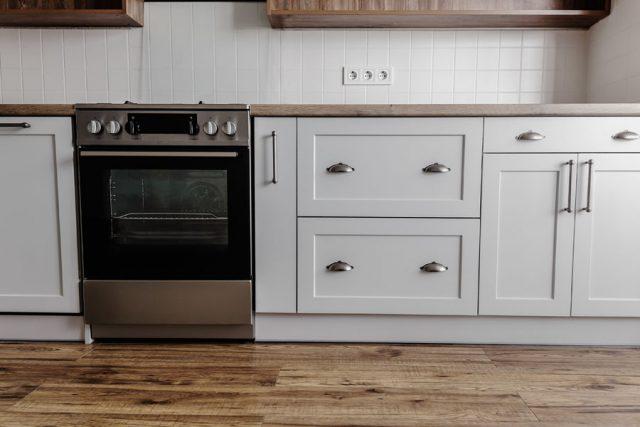 kokshandtag-och-beslag-koksluckor.jpg