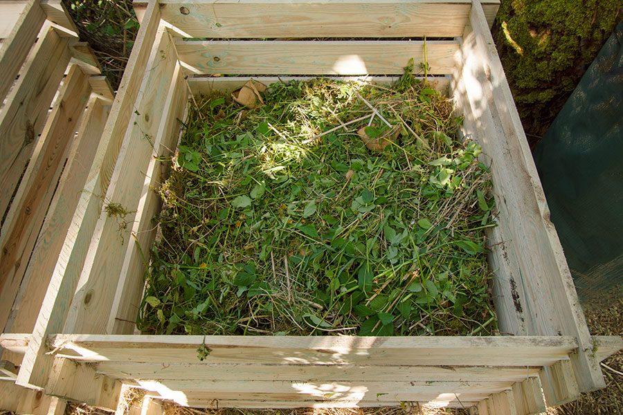 kompost-och-kompostbehallare.jpg