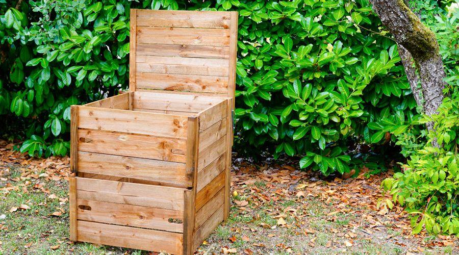 kompostbehallare-1.jpg