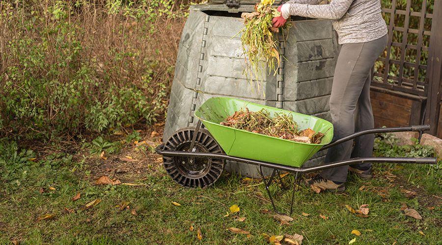 komposterar-i-kompost.jpg
