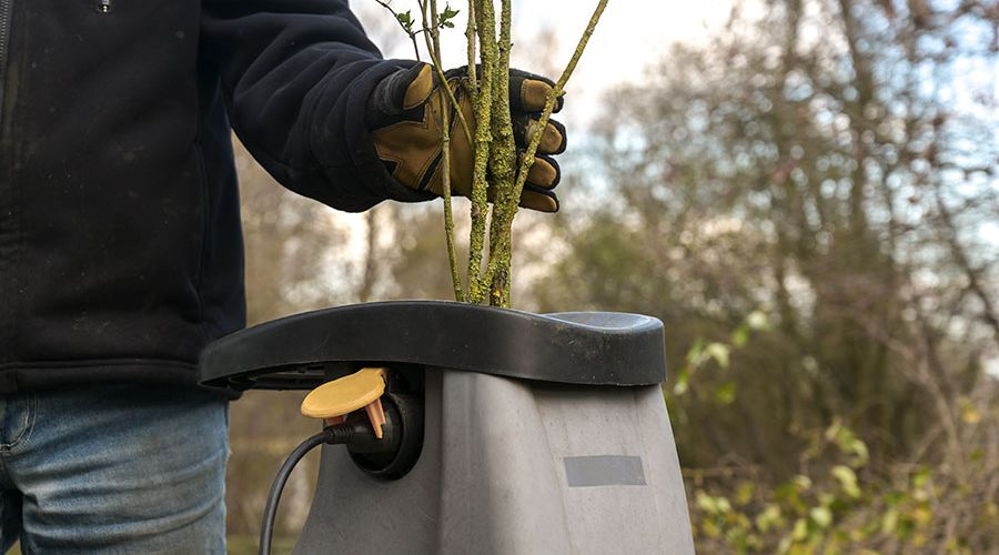 kompostkvarn-tradgard.jpg