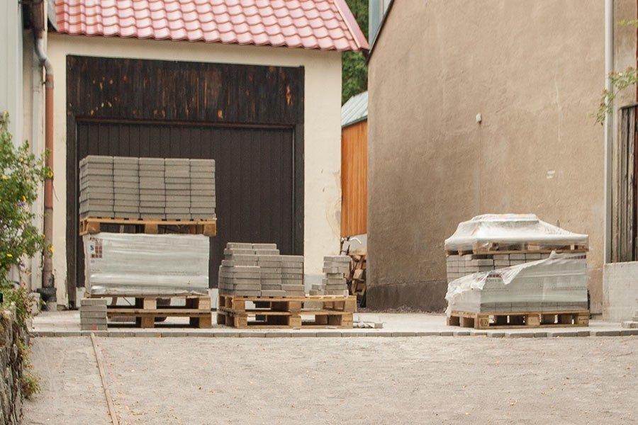 lagger-betongplattor.jpg