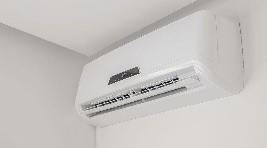 luftkonditionering-vaggenhet.jpg