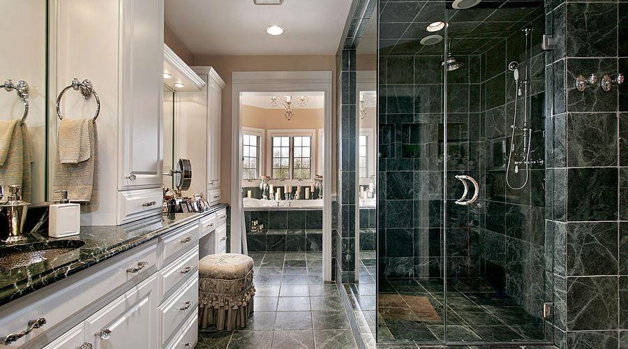 lyxigt-badrum-1.jpg
