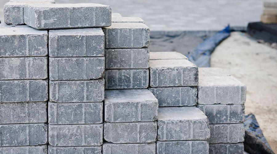 marksten-av-betong.jpg