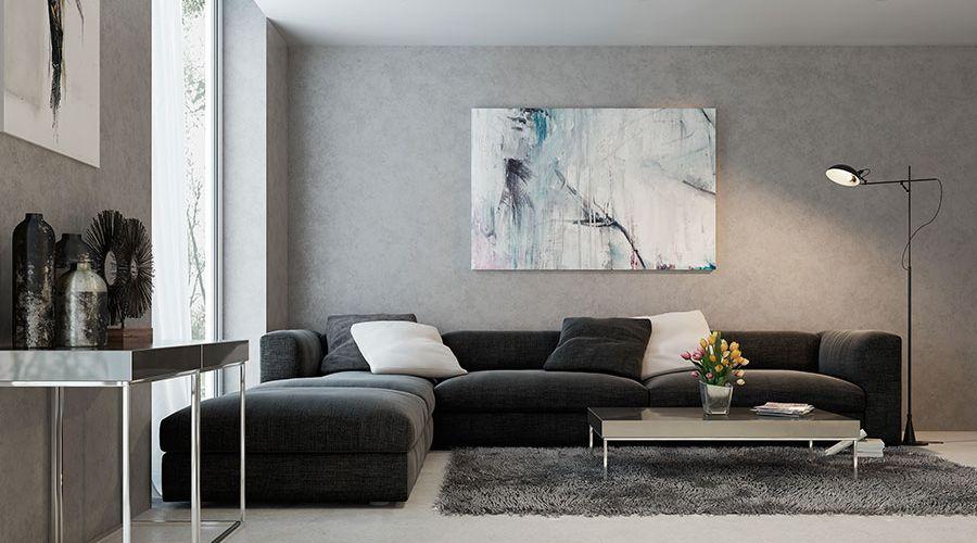 modern-stil-vardagsrum.jpg