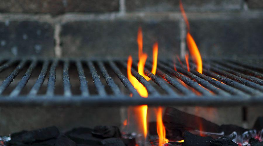 murad-grill-med-kol-1.jpg