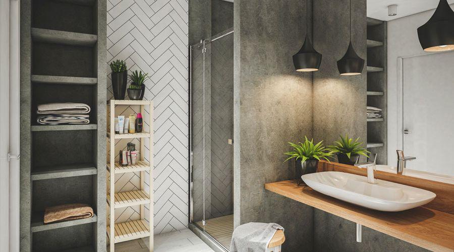 naturliga-material-badrum.jpg