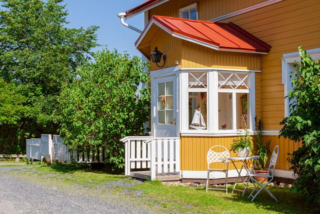 nybyggd-veranda.jpg