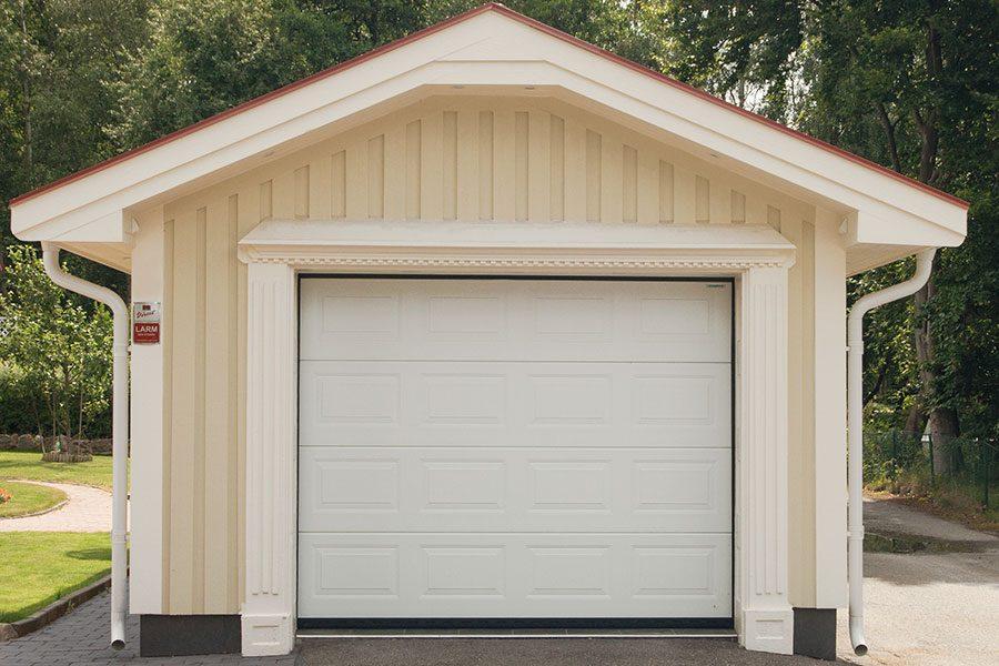 nybyggt-garage.jpg